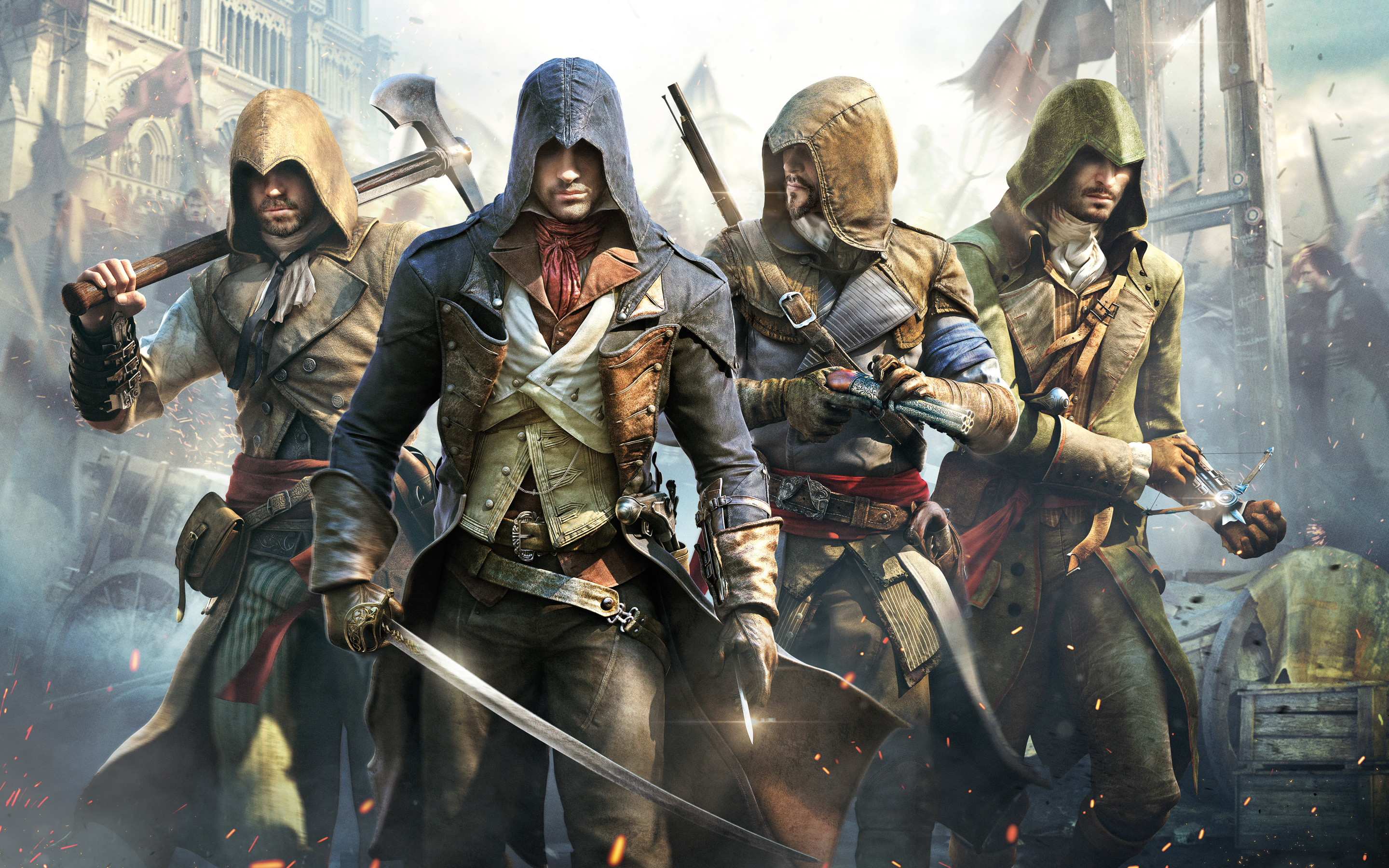 assassins_creed_unity_poster-wide